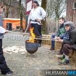 DickensDayBeerta_32_HuismanMedia