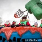 CarnavalTerApel2016_01_HuismanMedia