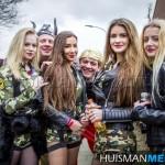 CarnavalTerApel2016_02_HuismanMedia