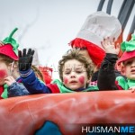 CarnavalTerApel2016_03_HuismanMedia
