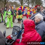 CarnavalTerApel2016_06_HuismanMedia