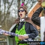 CarnavalTerApel2016_07_HuismanMedia