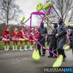 CarnavalTerApel2016_08_HuismanMedia