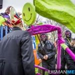 CarnavalTerApel2016_09_HuismanMedia