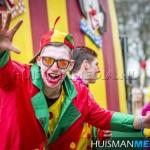 CarnavalTerApel2016_13_HuismanMedia