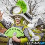 CarnavalTerApel2016_14_HuismanMedia