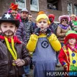 CarnavalTerApel2016_15_HuismanMedia