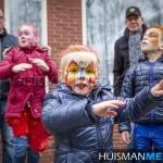 CarnavalTerApel2016_16_HuismanMedia