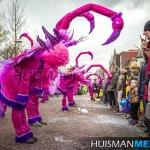 CarnavalTerApel2016_18_HuismanMedia