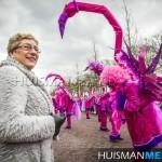 CarnavalTerApel2016_19_HuismanMedia