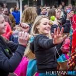 CarnavalTerApel2016_20_HuismanMedia