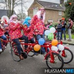 CarnavalTerApel2016_23_HuismanMedia
