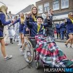 CarnavalTerApel2016_24_HuismanMedia