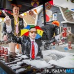 CarnavalTerApel2016_25_HuismanMedia