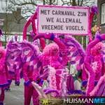 CarnavalTerApel2016_28_HuismanMedia