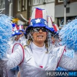 CarnavalTerApel2016_30_HuismanMedia