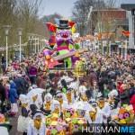 CarnavalTerApel2016_33_HuismanMedia