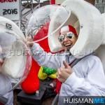 CarnavalTerApel2016_36_HuismanMedia