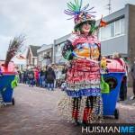 CarnavalTerApel2016_37_HuismanMedia