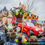 CarnavalTerApel2016_38_HuismanMedia