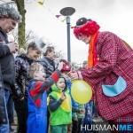 CarnavalTerApel2016_39_HuismanMedia