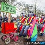 CarnavalTerApel2016_41_HuismanMedia