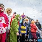 CarnavalTerApel2016_42_HuismanMedia