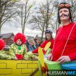 CarnavalTerApel2016_43_HuismanMedia