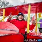 CarnavalTerApel2016_44_HuismanMedia