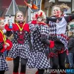 CarnavalTerApel2016_45_HuismanMedia