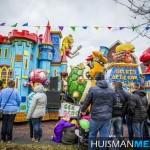 CarnavalTerApel2016_47_HuismanMedia