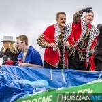 CarnavalTerApel2016_48_HuismanMedia