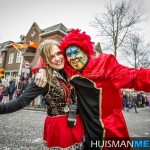 CarnavalTerApel2016_50_HuismanMedia
