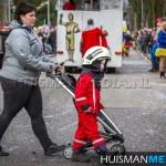 CarnavalTerApel2016_51_HuismanMedia