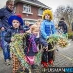CarnavalTerApel2016_52_HuismanMedia