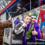 CarnavalTerApel2016_53_HuismanMedia