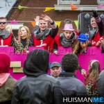 CarnavalTerApel2016_54_HuismanMedia