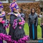 CarnavalTerApel2016_56_HuismanMedia