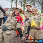 CarnavalTerApel2016_58_HuismanMedia