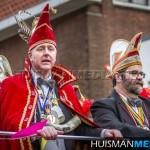 CarnavalTerApel2016_60_HuismanMedia