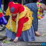 CarnavalTerApel2016_62_HuismanMedia