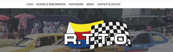StichtingRTTO.nl