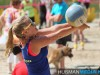 BeachvolleybalWDB14juni2014HM-56