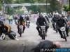 HistorischeTTVlagtwedde9aug2014HM-01
