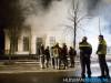 Een-huisartsenpraktijk-aan-de-Noorderstraat-in-Sappemeer-heeft-zaterdagavond-door-een-felle-brand-grote-schade-opgelopen