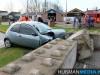 Twee-gewonden-bij-bizar-ongeval-in-Oude-Pekela