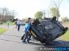 OngevalOostereindeWinschoten16april2014HM-06