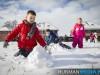 SneeuwpretOostGroningen24januari2015_HuismanMedia-25